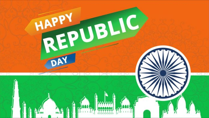 Happy-Republic-Day-2021