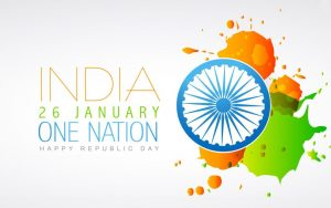 Happy-Republic-Day-2021-January-26