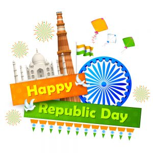 Happy-Republic-Day-January-26-2021