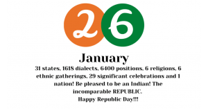 Happy-Republic-Day-Wishes-2021