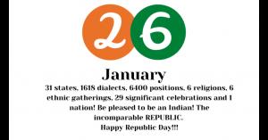 Happy-Republic-Day-Wishes-2021